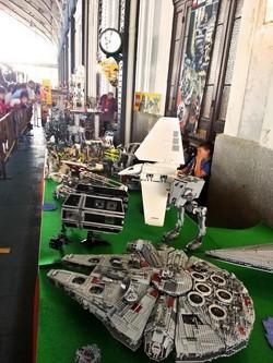 LEGO-Ferrocarril (2)
