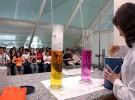 Museo de las Ciencias Príncipe Felipe  (2)
