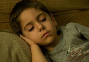 Trastornos del sueño en niños: apnea e hipoapnea