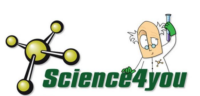 Mañana niños científicos tomarán las calles de Madrid