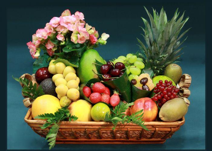 regalos alimentacion profesores