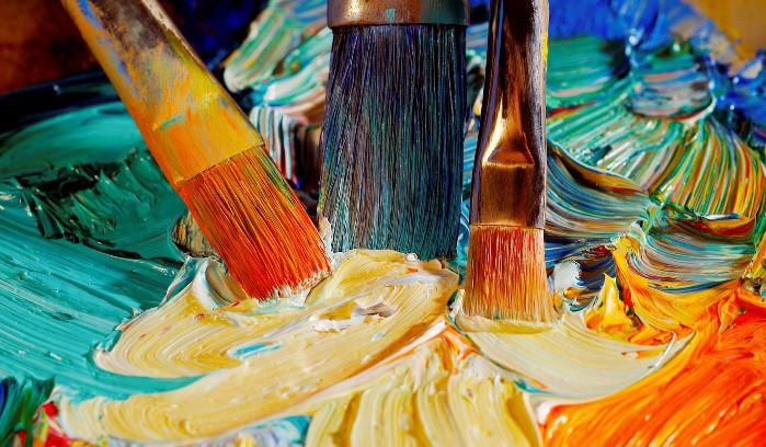 Regalos de profesores arte y cultura
