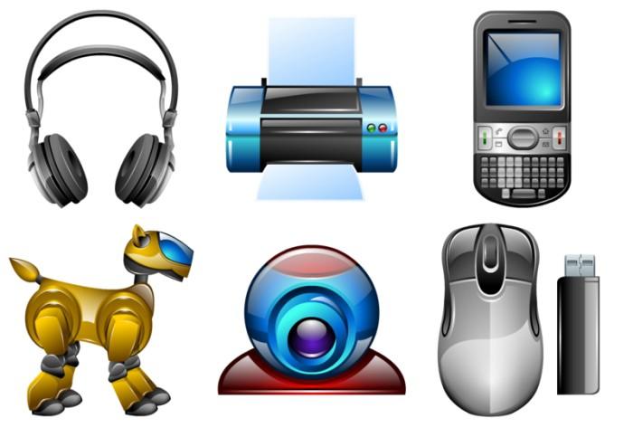 Ideas de regalo en grupo para profesores: Tecnología