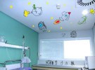 Arteterapia en el Hospital de Alicante (2)