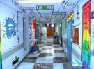Arteterapia en el Hospital de Alicante (5)