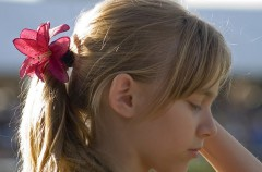 El estrés sufrido en la infancia podría convertirse años después en enfermedad psiquiátrica