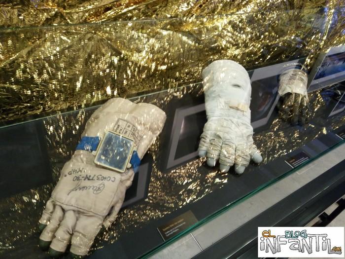 http://www.elbloginfantil.com/esta-semana-cartelera-aventuras-tadeo-jones.html
