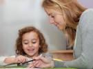 Kumon mejora las notas y el rendimiento de tus hijos