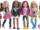 Este verano los niños crearán estilismos súper 'fun' con las nuevas prendas de Nancy