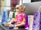 Aprovecha las rebajas para equipar a los niños