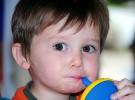 Alimentos más refrescantes para que los niños no pierdan el apetito en verano