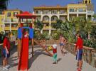 Alojamientos con niños: Cordial Canarias Hotels & Resorts