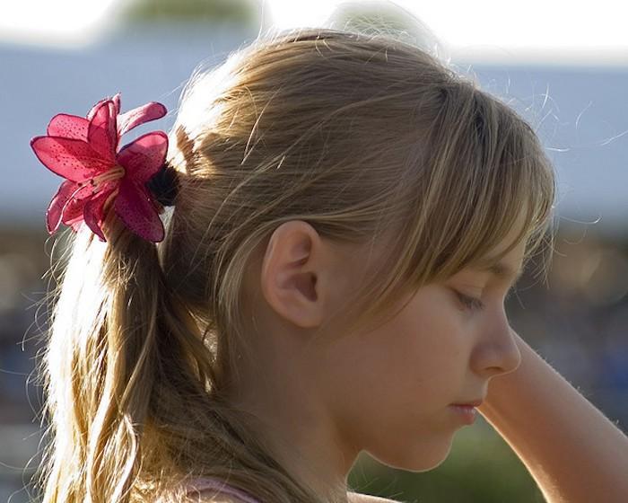 Abuso Sexual Infantil
