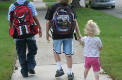 Gastos de escolarización: los puedes deducir en la declaración anual del IRPF
