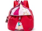 Barruguet mini mochila Circo