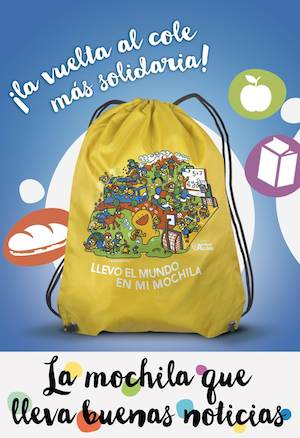 La mochila que lleva buenas noticias2
