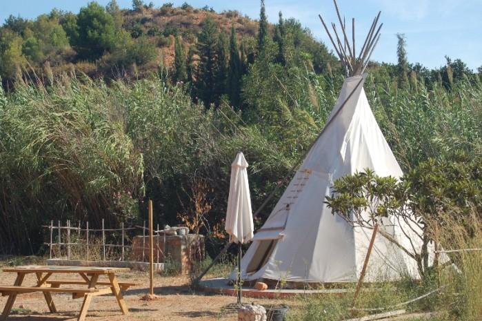 campo pedralba en valencia