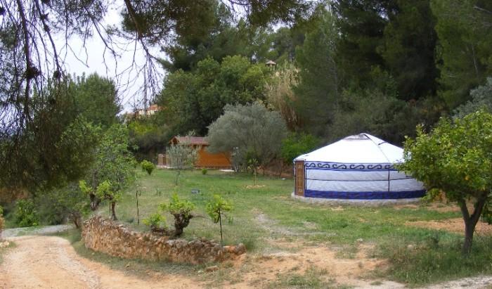 campo pedralba