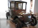 Crea y Recicla, Talleres infantiles en el Museo Automovilístico de Málaga