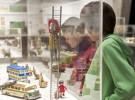Museos con niños: Museo Valenciano del Juguete en Ibi