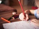 Los niños que más estudian en verano: madrileños, aragoneses y navarros
