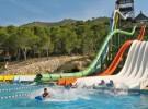 Consejos para disfrutar de los parques acuáticos con seguridad