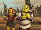 Televisión en familia: Shrek, felices para siempre