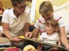 Venecia prohíbe cuentos infantiles que hablan de familias homosexuales