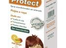 Neositrín® Protect, pelo sin enredos ni infestaciones