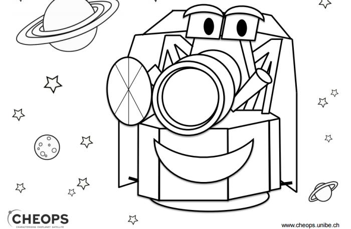 concurso dibujos y espacio