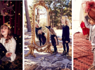 Moda infantil: Colección otoño-invierno Chicco 2015