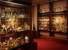 Museos con niños: Museo del Perfume en Barcelona