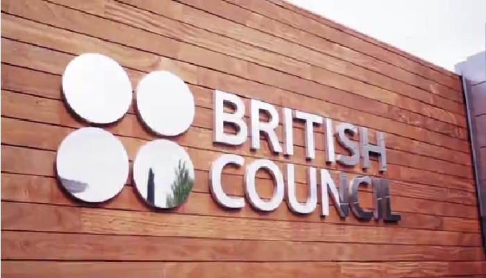 IV Jornada sobre Educación Británica del British Council School