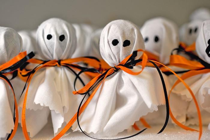 Chupa chups halloween