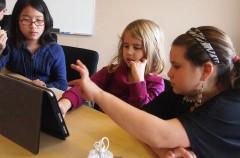 ¿Qué le piden los padres al colegio de sus hijos?