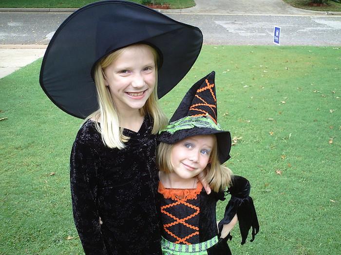 Golosinas Halloween3