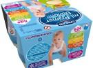 Mi Primer Danone: el lácteo para tu bebé