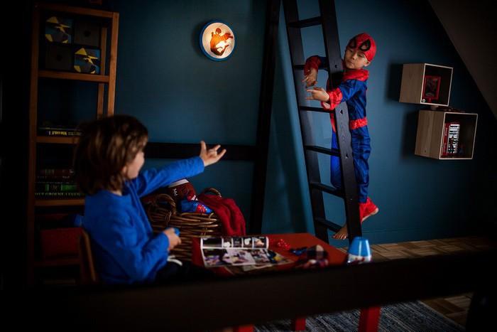 Philips nos trae a Disney para nuestros hijos