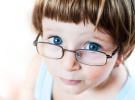 Demasiados niños con problemas visuales sin diagnosticar