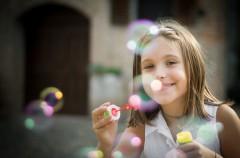 Consecuencias en la vida adulta del estrés infantil