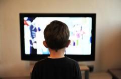 Las televisiones siguen sin respetar el horario infantil