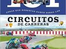 101 circuitos de carreras