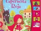 Caperucita Roja musical