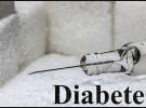 Diabetes de tipo 1: el reto de procurar bienestar e integración a los niños