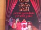 Obras de teatro infantil 1