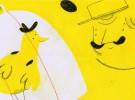 Cine de animación para los peques en el CCCB de Barcelona