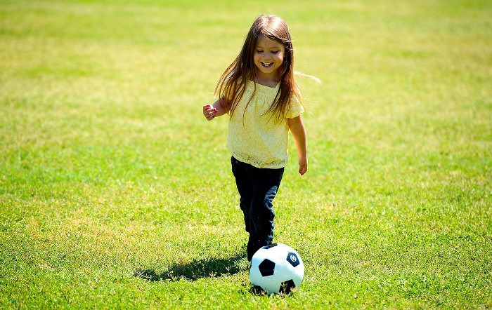 deportes con pelotas