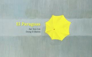 Lectura recomendada de la semana: El paraguas