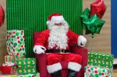 Los regalos más extraños que los niños piden a Papá Noel
