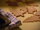 ¿Conoces la cantidad de azúcar que ingieren los niños durante las comidas festivas?